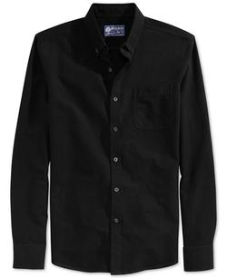 American Rag - Emeric Oxford Shirt