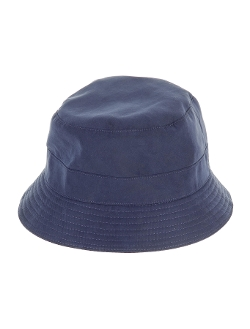 Hermès - Bucket Hat