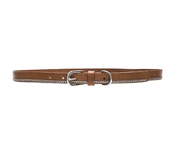 IKKS - Paris Chain Belt
