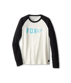 Fox Kids - Shockbolted Tee