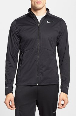 Nike  - Element Shield Full Zip Jacket