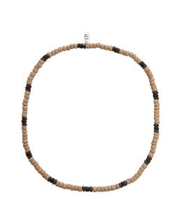 Classics 77  - Beaded Necklace