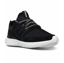 Adidas  - Tubular Radial Casual Sneakers