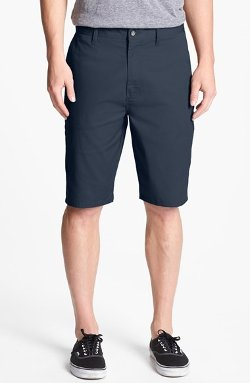 Volcom - Modern Stretch Shorts