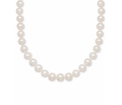 Honora Style - Freshwater Cultured Pearl Necklace
