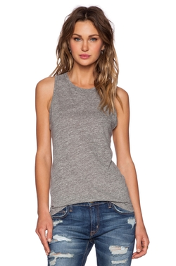 Stateside - Muscle Tank Top