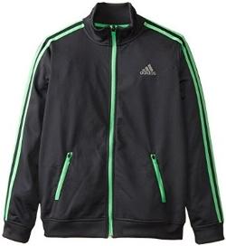 Adidas - Big Boys