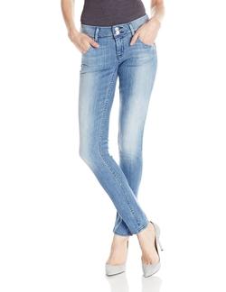 Hudson - Collin Skinny Jeans