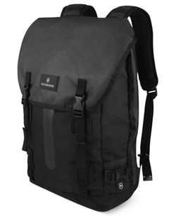Victorinox  - Altmont Flapover Backpack