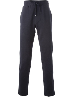 Michael Kors - Slim Fit Track Pants
