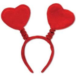 Beistle - Heart Boppers