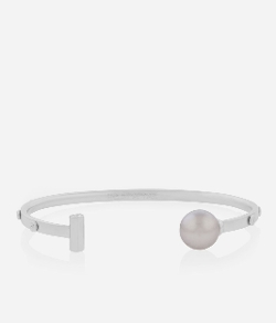 Henri Bendel - Luxe Petite Pearl Cuff Bracelet