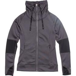 Mountain Standard  - Fleece Full-Zip Jacket