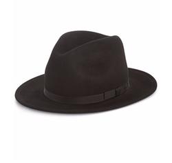 Country Gentleman Hats - Wilton Fedora