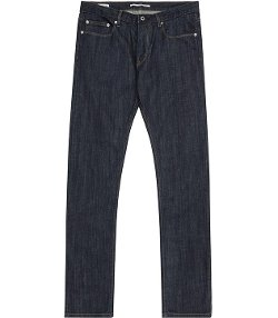 Reiss - Slim-Fit Stretch Jeans