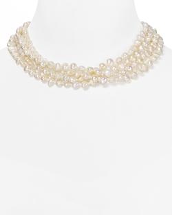 Carolee - Torsade Necklace