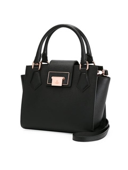 Vivienne Westwood - Small Trapeze Tote Bag