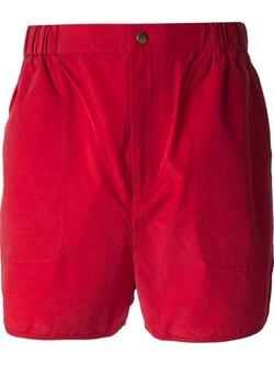 Henrik Vibskov - Summer Shorts