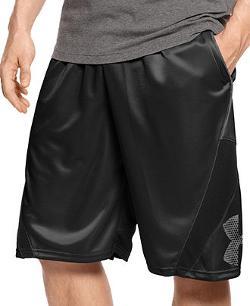 "Everyday Value - Under Armour Shorts, EZ Mon-Knee 12"" Basketball Shorts"