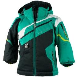 Obermeyer - Insulated Indy Ski Jacket