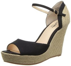 Seychelles  - Catch Your Breath Wedge Sandals