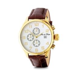 Père De Temps - The Classic 3018QY Watch