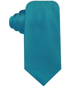 Countess Mara - Pique Solid Fashion Tie