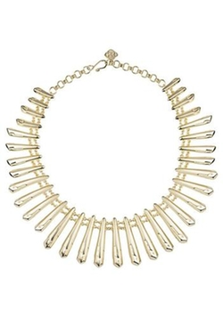 Kendra Scott - Jill Necklace