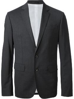 Dsquared2 - Two Piece Suit