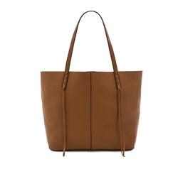 Rebecca Minkoff - Medium Unlined Tote Bag