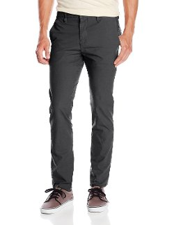 Billabong - Slim-Fit Slackers Pants