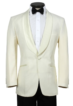 Ferrecci - Elegant Dinner Jacket