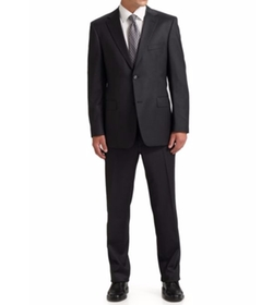 Hugo Boss - Boss Pasolini Movie Suit