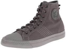PF Flyers  - Men