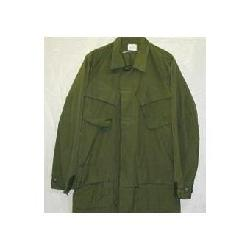 armynavysales - Vietnam Jungle Jacket