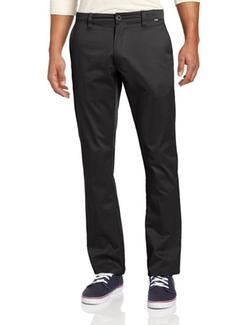 Matix - Welder Classic Pants