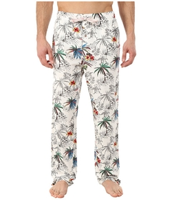 Tommy Bahama - Nice Catch Knit Pants