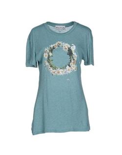 Wildfox - Graphic T-Shirt