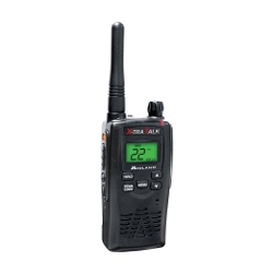 Midland - Channel GMRS Radio