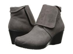 Dansko  - Romy Boots