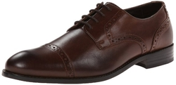 Stacy Adams - Prescott Oxford Shoes