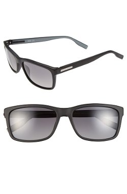 Boss Hugo Boss  - Polarized Retro Sunglasses