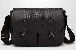 Bottega Veneta - Gardena Bag