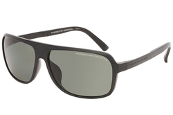 Porsche Design - Polarized Sunglasses