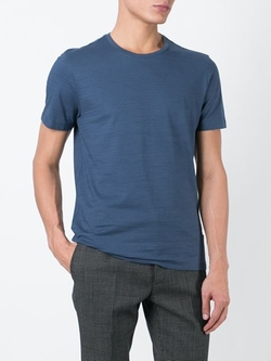 Boss Hugo Boss - Crew Neck T-Shirt