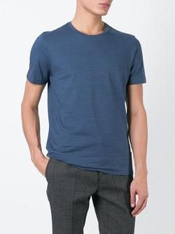Boss Hugo Boss - Crew Neck T-Shirt