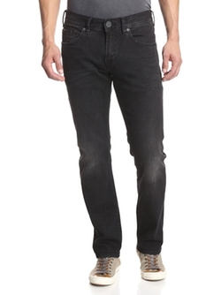 Silver Jeans Co. - Konrad Slim Fit Jeans