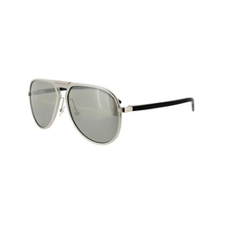 Christian Dior - Homme Aviator Sunglasses