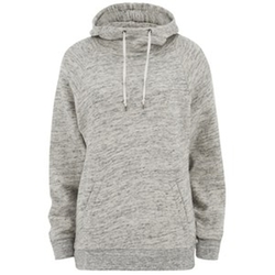 Obey Clothing - Women