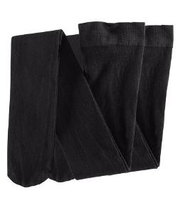 H&M - Black Tights